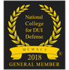 NCDD National College for DUI Defense: Jeffrey Coller